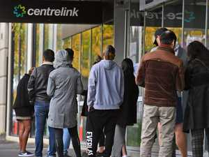 Revealed: Suburbs most reliant on JobKeeper