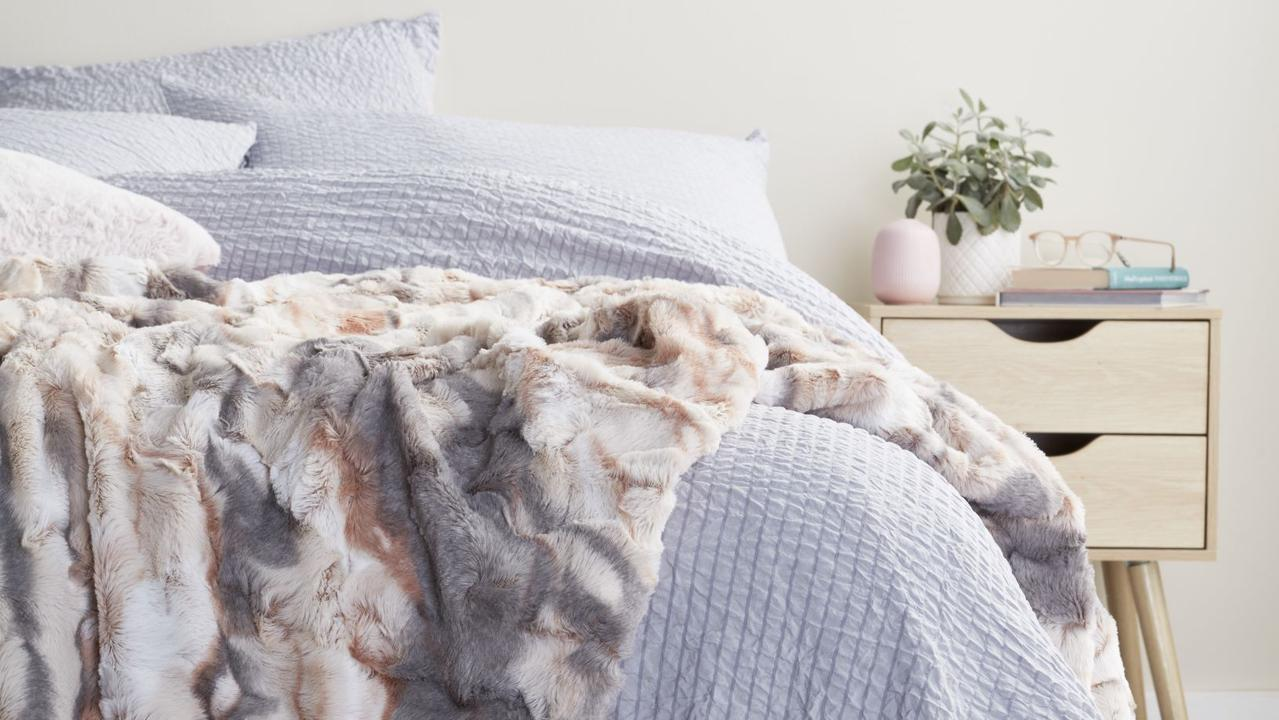 find a range of winter warmth at coles