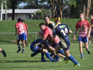 South Burnett Rugby League 2020 season fate decided