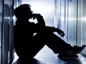 Mental health experts fear suicide surge