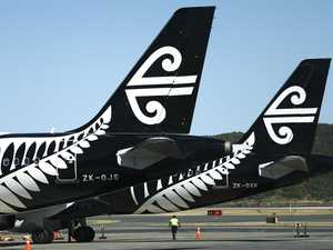 State launches plan to restart NZ flights