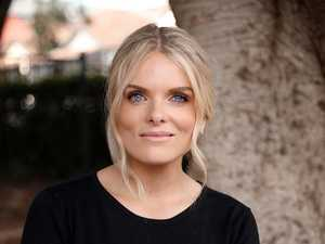 Erin Molan out of charity event after race row