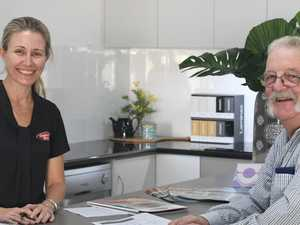 Surge of buyers snapping up Gympie properties