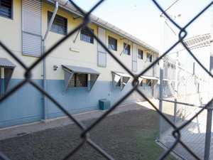 Trafficker walks free after 'nightmarish' time in jail