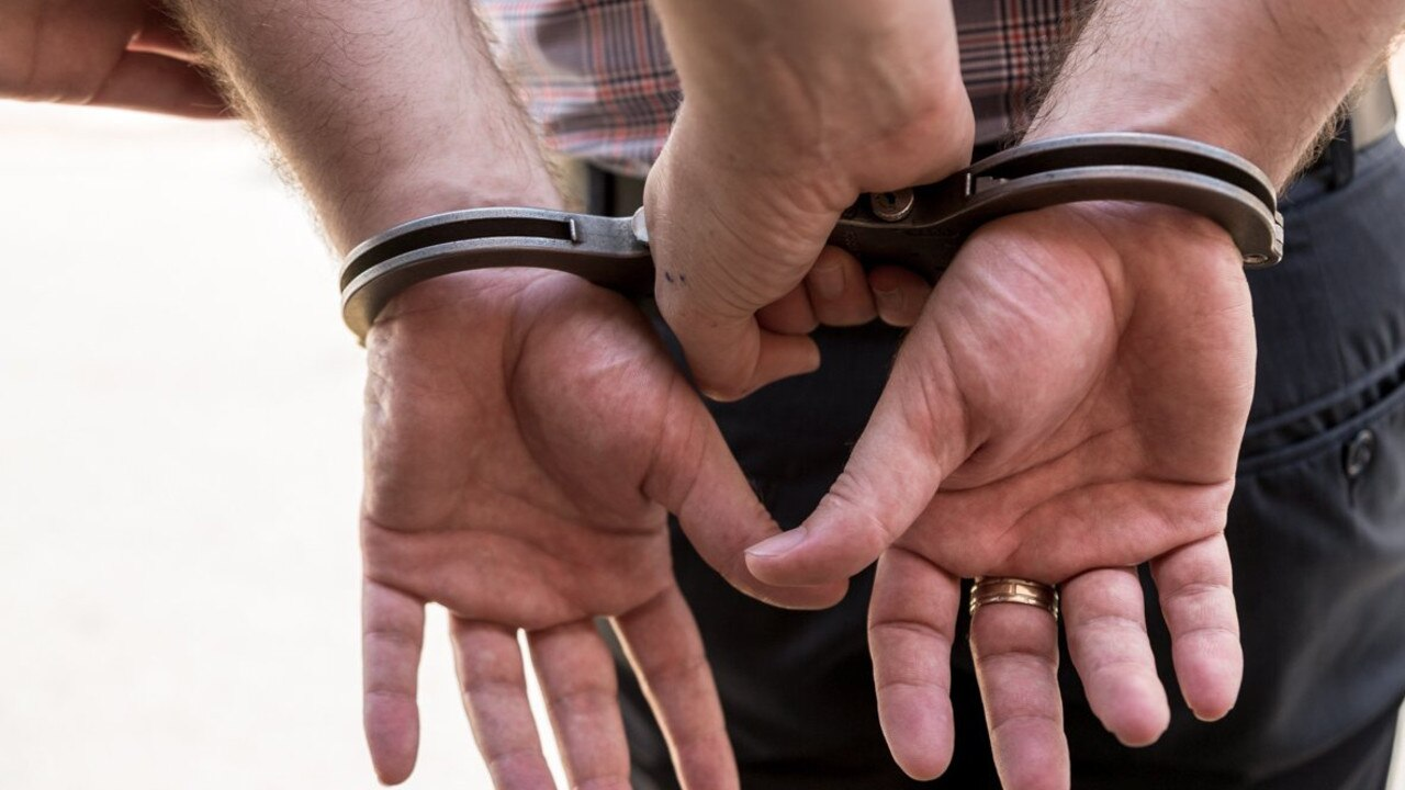 EIDSVOLD WOMAN CHARGED: A 44-year-old Eidsvold woman has been charged with a number of offences after an incident on June 7. Picture: Queensland Police Service