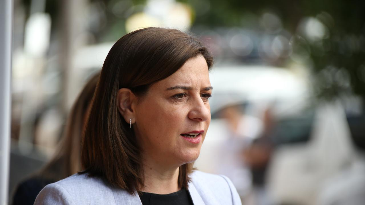 The LNP's biggest obstacle in election success could be their figurehead, according to results of a  poll, with a staggering number wanting a new leader.