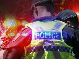 Police reveal criminal habits in Chinchilla