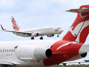'Jobs for locals': Airports secure $5m deal