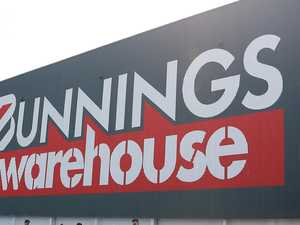 Bunnings selling 'expensive' item for $4