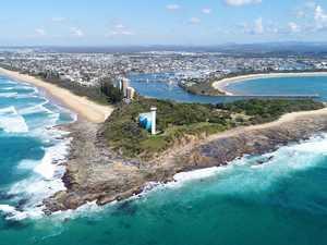 Tourism body seeks fair go despite $33.5m in funding