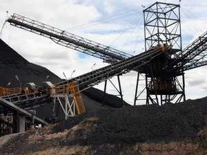 Treasurer reveals resource royalties plan