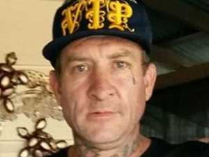 Coroner finds police 'justified' in Grafton shooting death