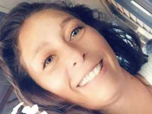 Search for Gatton mum's alleged hit-and-run killer continues