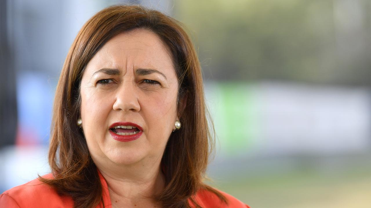 Bitter divisions have erupted over plans to freeze public servants' wages, with ministers exchanging terse words over the proposal.
