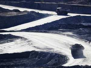 Miner enters administration after $26.4m loss