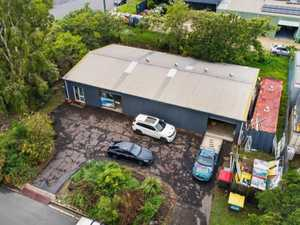 Sydney buyer invests $700K into industrial property
