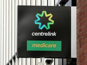 Robodebt Centrelink staffer wins compo claim over bullying