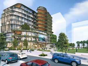 Four years on: How $430m Maroochy City Centre is tracking