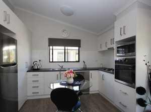 FOR SALE: 20 Ipswich homes under $200k