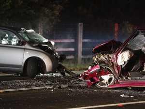 'I remember every fatal crash'