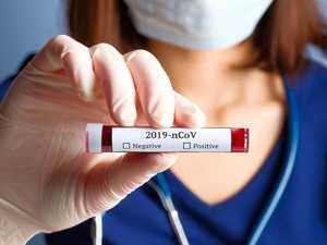 UK funds human trials of virus vaccine
