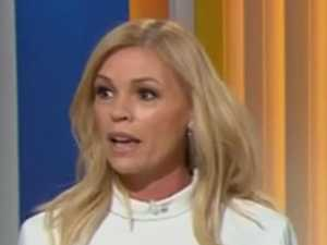 Sonia Kruger feels 'blindsided' over latest race row