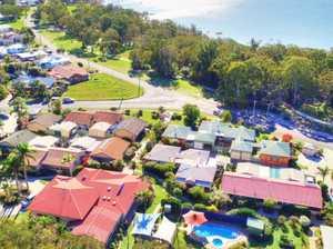 Operators of waterfront retirement community go bust