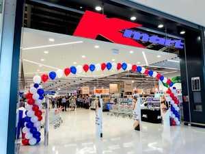 Major Rocky stores struggle amid COVID-19 fallout