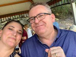 'So unfair': Heartbreak for dad killed on son's birthday