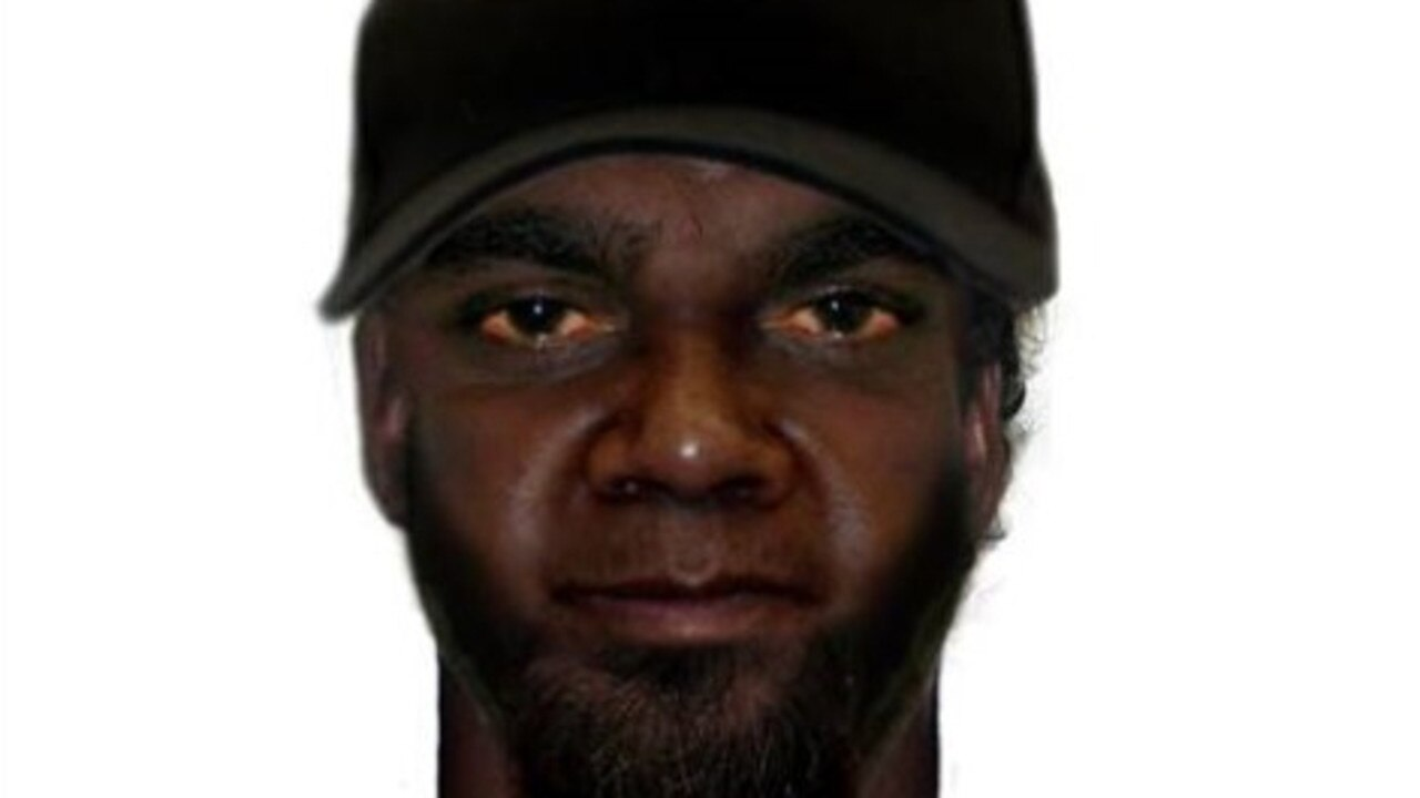 A man police may be able to assist them with their enquiries into an alleged attempted robbery in North Northampton on March 10