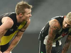 Have Pies found key to stopping Tigers?