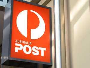 'Hardest hit': What Australia Post changes mean for CQ