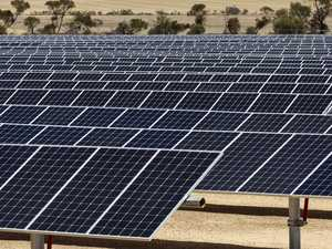 New CQ renewable energy hub to create 200 jobs