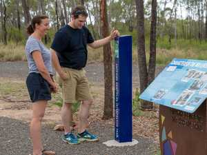 $25 million lifeline to boost the tourism sector
