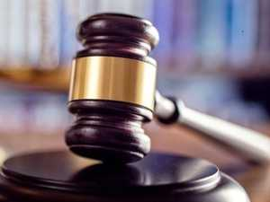 Man's sexual relations with 15yo girl: appeal dismissed