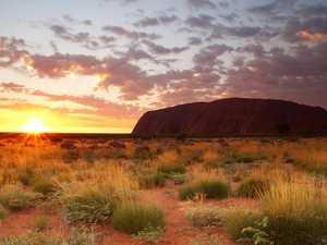 Uluru reopening date revealed
