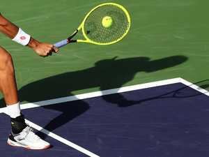 Kingaroy tennis ready to serve up new season fixtures