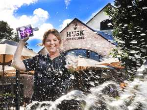 NSW distillery named sunshine state resident's most popular