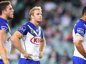 NRL star's COVID-19 results revealed