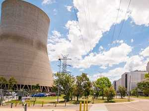 $60m power station works to have COVID-19 measures in place
