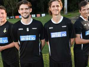 Wanderers determined to prove doubters wrong in state league