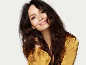 Why Ricki-Lee refuses to surround herself with yes people