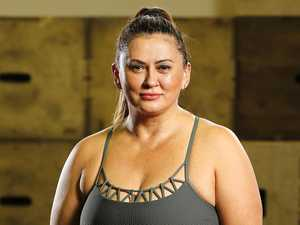 How MAFS star will lose 13kg by 50