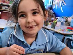 KIDS OF SPIRIT: Clarence school news June 16