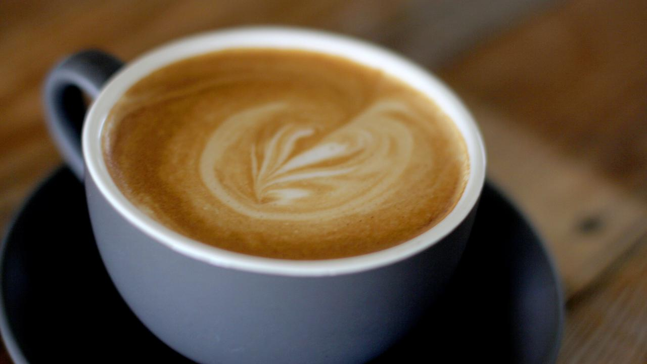 DOUBLE SHOT: The Coffee Club has confirmed it is reviewing a Plainland site on which to open a new cafe.