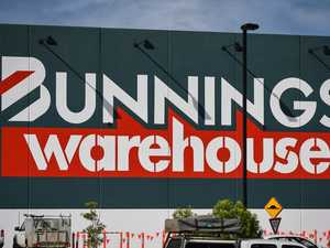 Bunnings boutique stores predicted