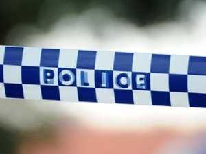 Police warn of thieves targeting Gympie homes