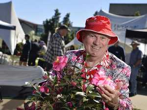 Toowoomba gardeners angry as TRC increases water charge