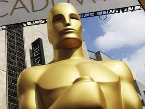 Oscars 2021 postponed after coronavirus