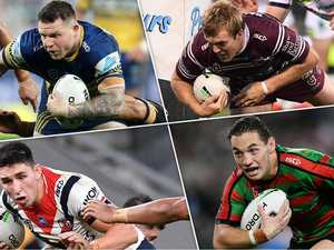 Six reasons you can lock in a NSW Origin win